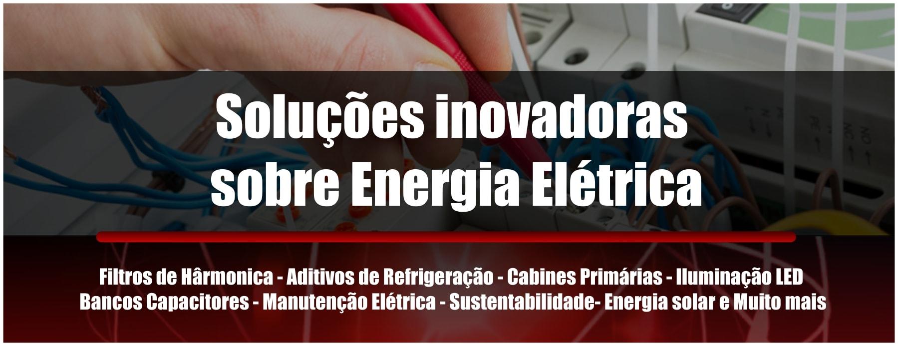 Prot-Energy